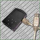 buy the memor32 ps2 memory card that also acts as a PS2 Modchip with software buy now