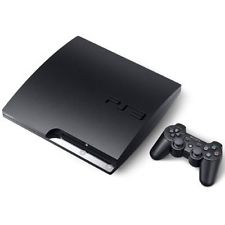 Video Games & Consoles Playstation 20th Anniversairy Steelbook In The Design Of The Ps1 Only 20000 Made Elegant In Style