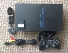 Playstation 20th Anniversairy Steelbook In The Design Of The Ps1 Only 20000 Made Elegant In Style Video Games & Consoles