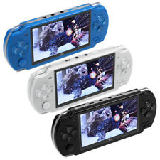 PS2Emu PS2 Emulation PS2 Emulators PSP News PS2 Modchip PS3