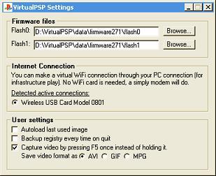 Working Psp Emulator For Pc